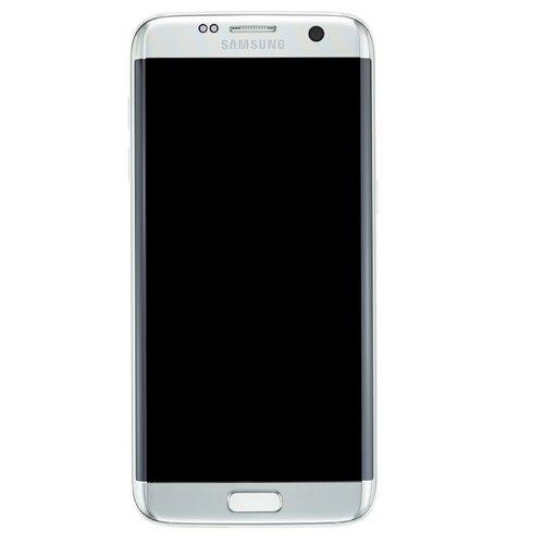 SAMSUNG S7 Edge G935F LCD TOUCH