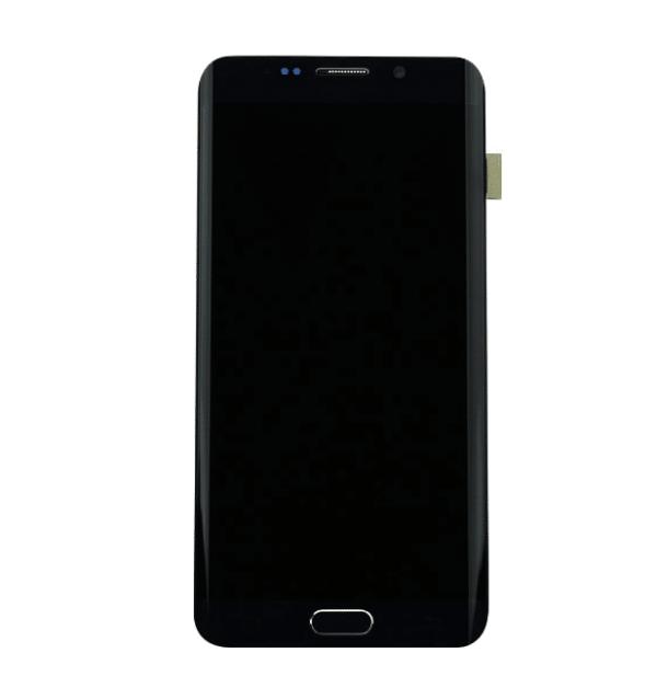 تاچ و السیدی سامسونگ S6 Edge Plus G928F