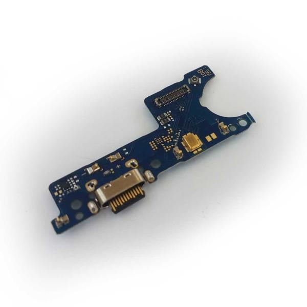 فلت Sub Board Galaxy A11