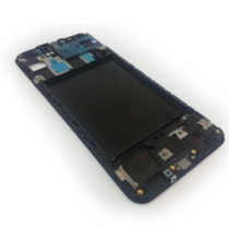 قیمت شاسی 305 Middle Frame Galaxy A30-A