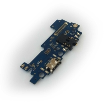 فلت Sub Board Galaxy A31