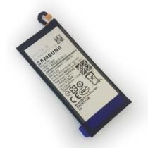 قیمت باتری Galaxy A5 2017-A520