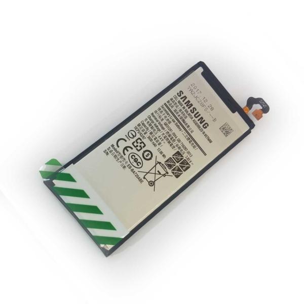 قیمت باتری Galaxy A7 2017-A720