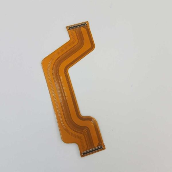 فلت Main Board Galaxy A71