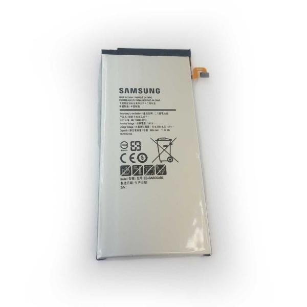 قیمت باتری Galaxy A8 2015-A800