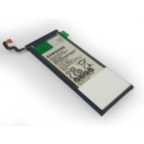 قیمت باتری Galaxy Note 5-N920