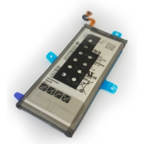 قیمت باتری Galaxy Note 8-N950
