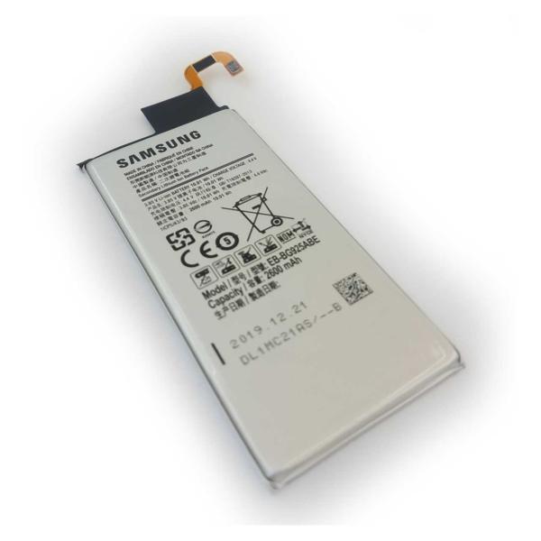 قیمت باتری Galaxy S6 Edge-G925