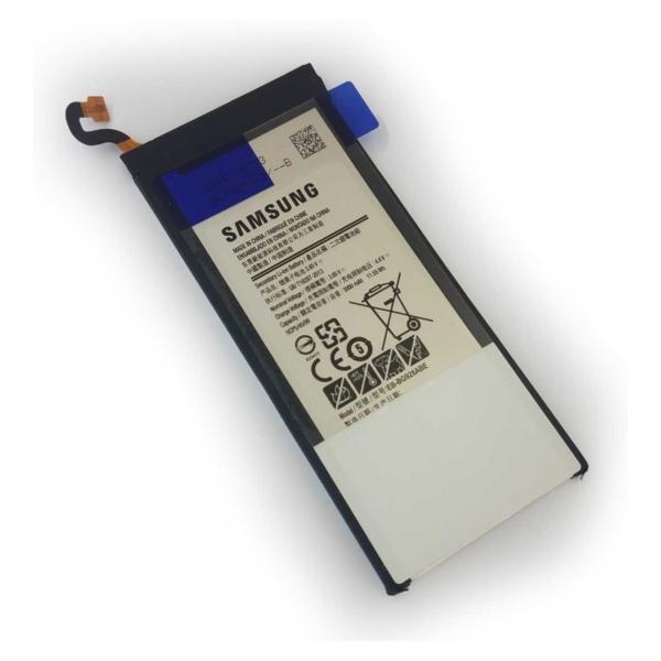 قیمت باتری Galaxy S6 Edge Plus-G928
