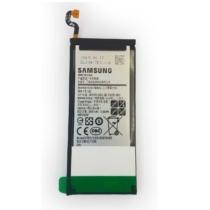 قیمت باتری Galaxy S7Edge-G935