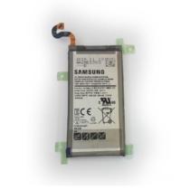 قیمت باتری Galaxy S8-G950
