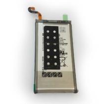 قیمت باتری Galaxy S8Plus-G955