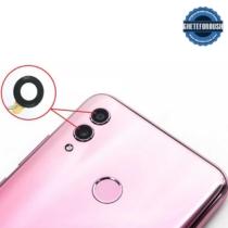 قیمت شیشه دوربین Huawei Honor 10Lite