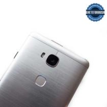 قیمت شیشه دوربین Huawei Honor 5x