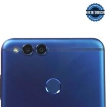 قیمت شیشه دوربین Huawei Honor 7x