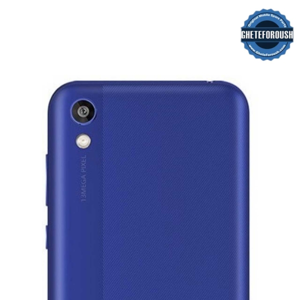 قیمت شیشه دوربین Huawei Honor 8s