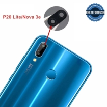 قیمت شیشه دوربین Huawei Nova 3E-P20 Lite