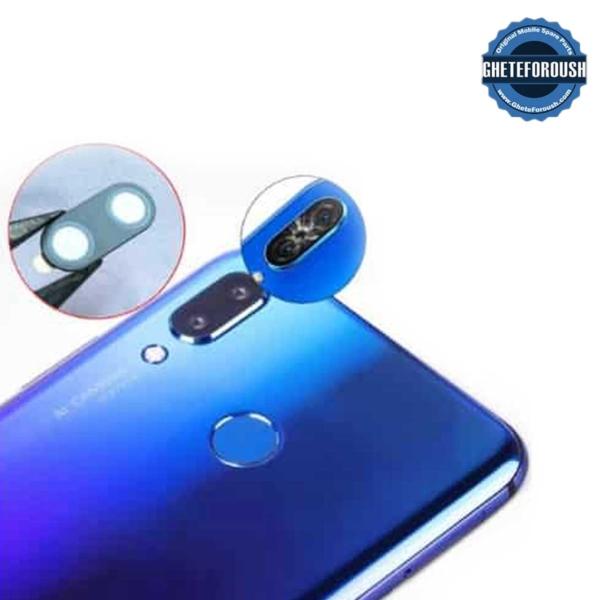 قیمت شیشه دوربین Huawei Nova 3i