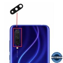 قیمت شیشه دوربین Xiaomi MI 9Lite