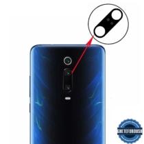قیمت شیشه دوربین Xiaomi Mi9t