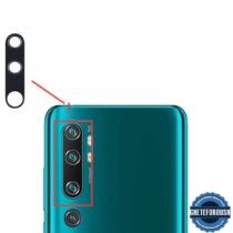 خرید شیشه دوربین Xiaomi Mi Note 10