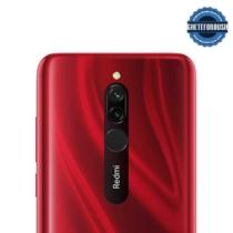 خرید شیشه دوربین Xiaomi Redmi 8
