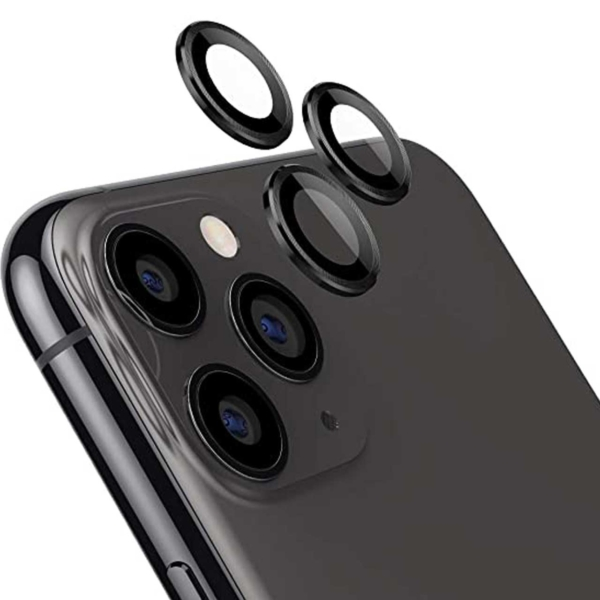 قیمت شیشه دوربین iPhone 11
