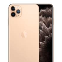 قیمت شیشه دوربین iPhone 11 Pro Max