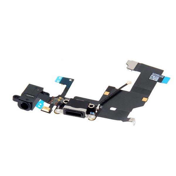 فلت شارژ iPhone 5