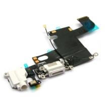 فلت شارژ iPhone 6