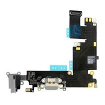 قیمت فلت شارژ iPhone 6 Plus