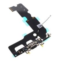 فلت شارژ iPhone 7 Plus