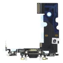 فلت شارژ iPhone 8