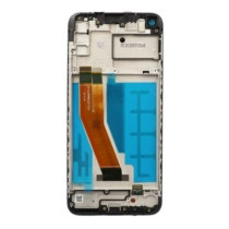 تاچ و ال سی دی سامسونگ Galaxy A11