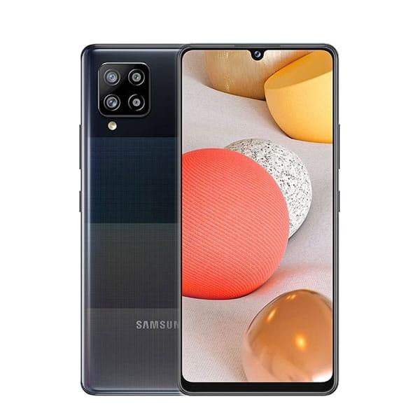 باتری سامسونگ Galaxy A42