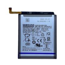 باتری سامسونگ Galaxy S20 FE