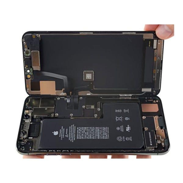 تاچ و ال سی دی iPhone 11 Pro Max