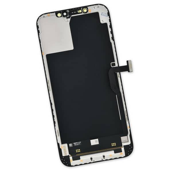 تاچ و ال سی دی iPhone 12 Pro Max