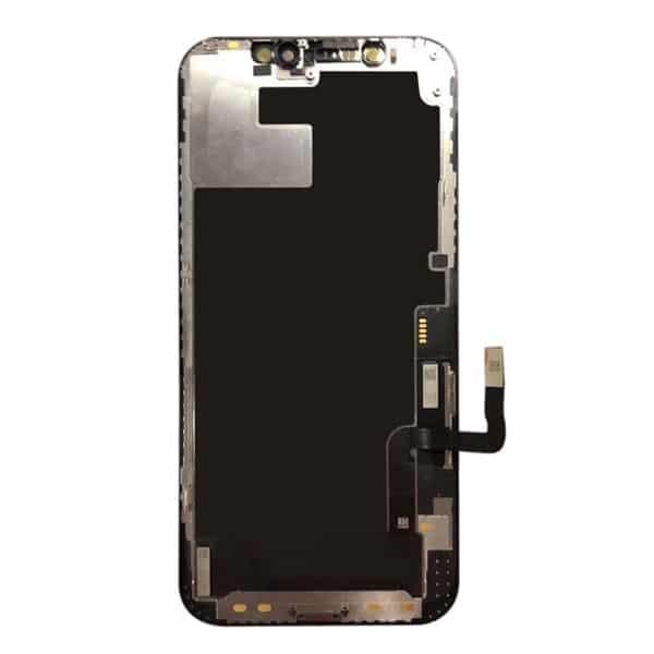 تاچ و ال سی دی iPhone 12