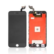 تاچ و ال سی دی iPhone 6s Plus