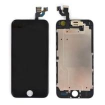 تاچ و ال سی دی iPhone 6s