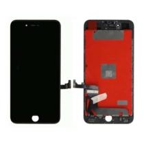 تاچ و ال سی دی iPhone 7 Plus