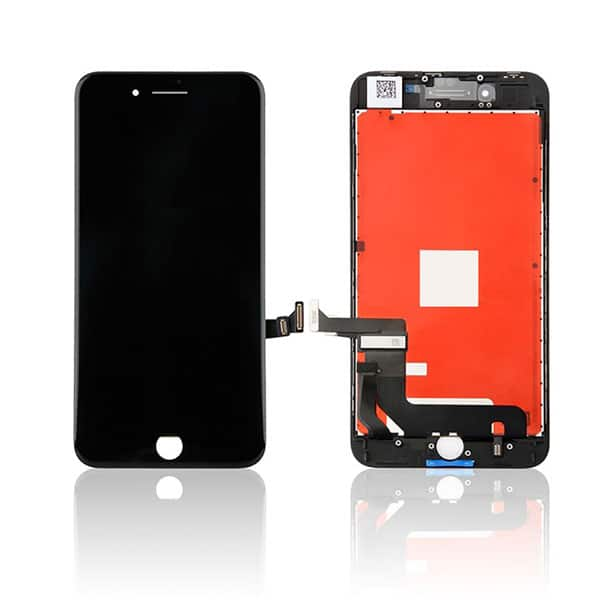 تاچ و ال سی دی iPhone 8 Plus