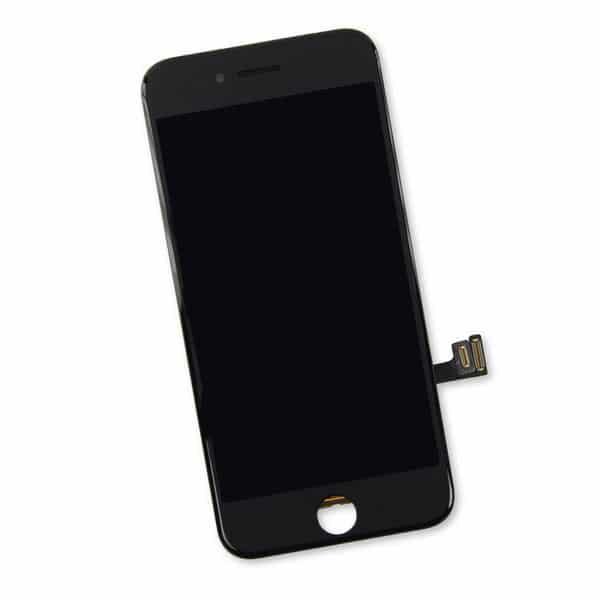 تاچ و ال سی دی iPhone SE (2020)