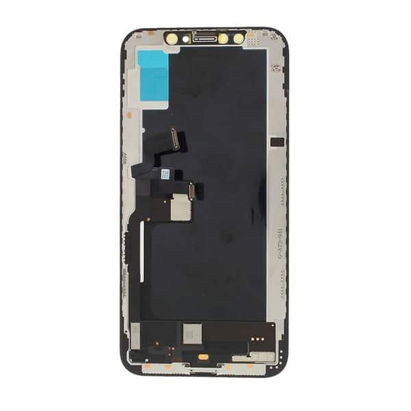 تاچ و ال سی دی iPhone XS