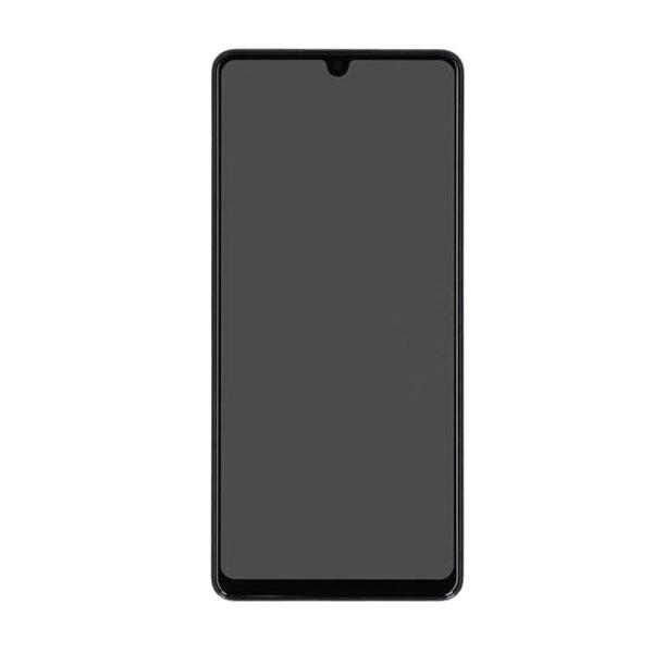 تاچ و ال سی دی سامسونگ Galaxy A42