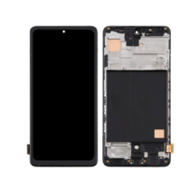 تاچ و ال سی دی سامسونگ Galaxy A51