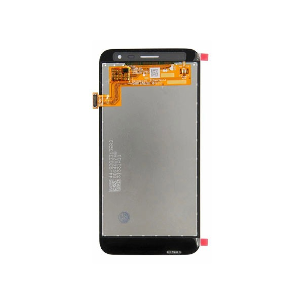 تاچ و ال سی دی سامسونگ Galaxy J2 Core