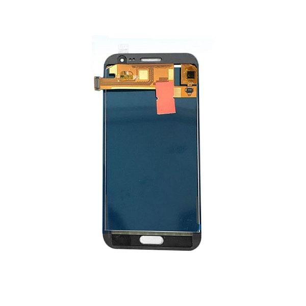 تاچ و ال سی دی سامسونگ Galaxy J2