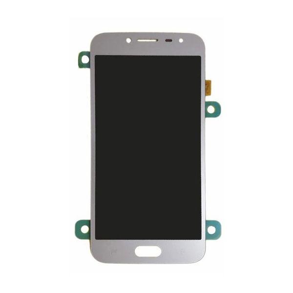 تاچ و ال سی دی سامسونگ Galaxy J2 Pro 2018